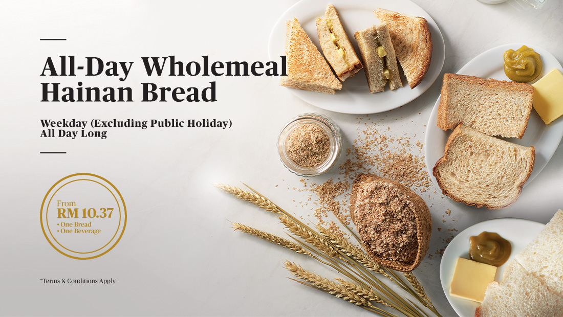 all-day-wholemeal