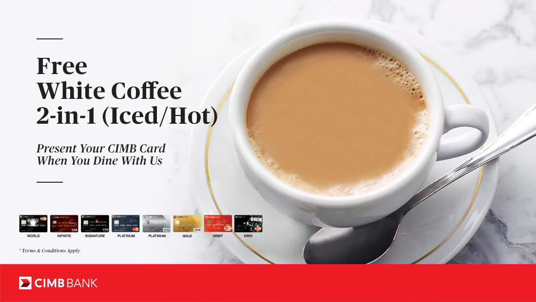 Website-CIMB-Promo-2-1