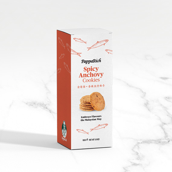 anchovy-cookies