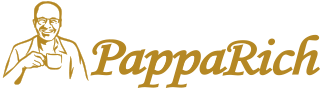 PappaRich Malaysia