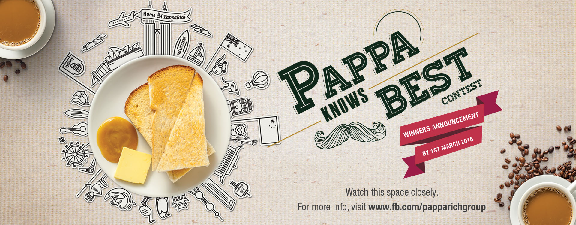 PPR_Pappa-Know-Best_Web-Banner_V1