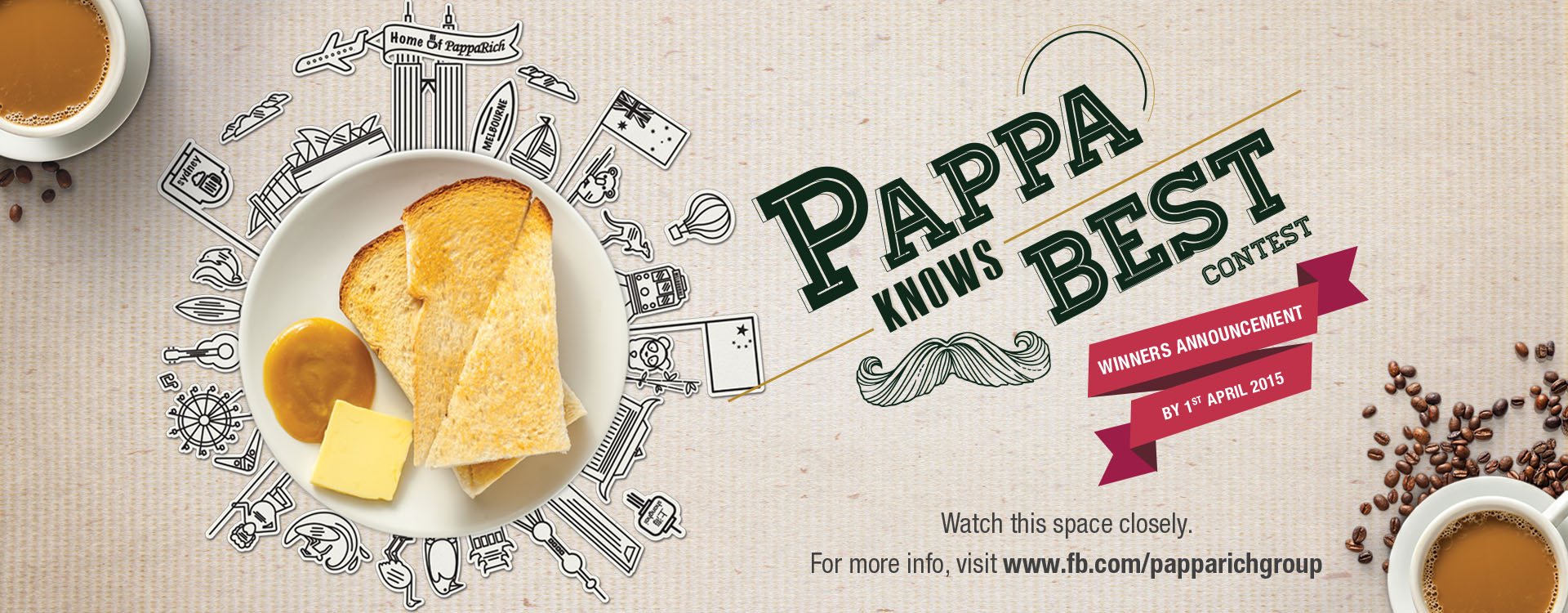 PPR_Pappa-Know-Best_Web-Banner_V1-Copy