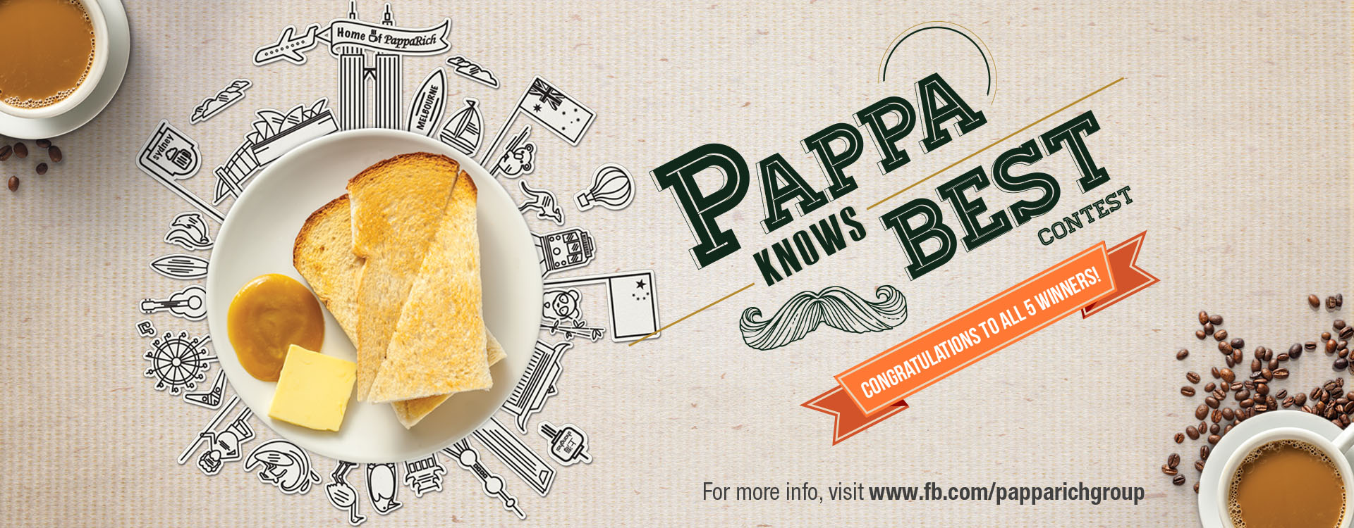 PPR_Pappa-Know-Best_Web-Banner_V1-2