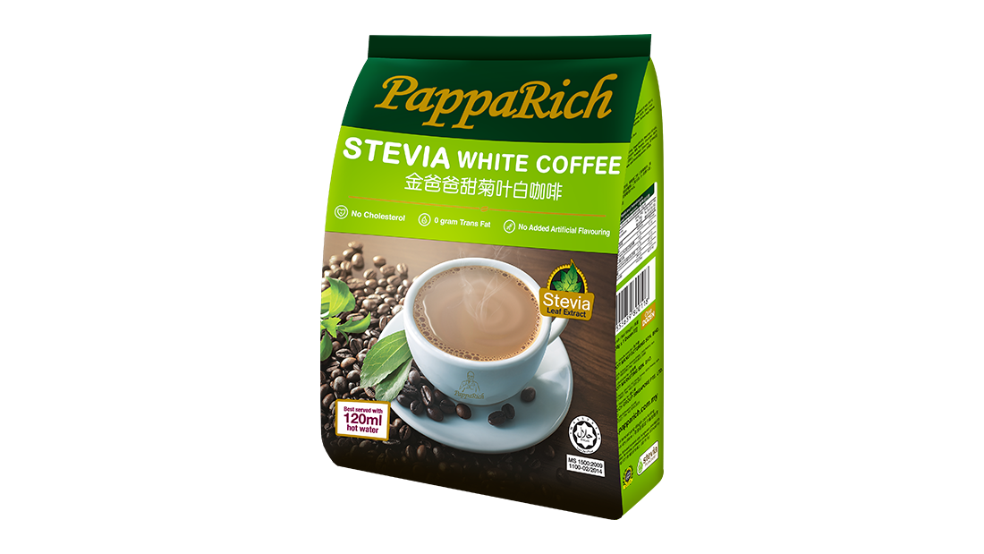 stevia-white-coffee